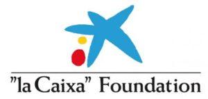 Fundacion Caixa