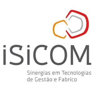 Isicom