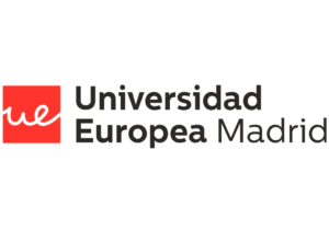 universidad_europea_madrid