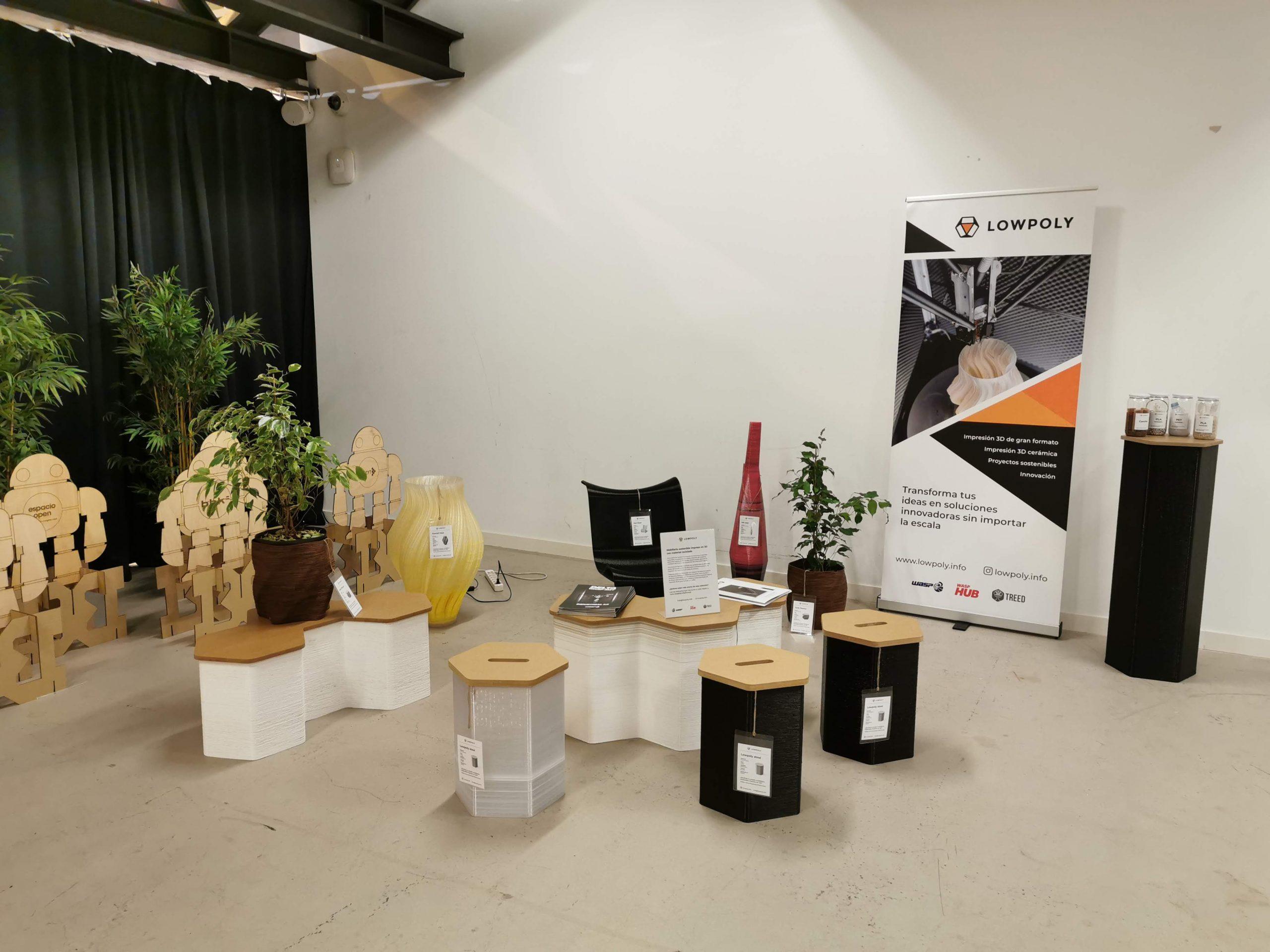 Mobiliario sostenible _01